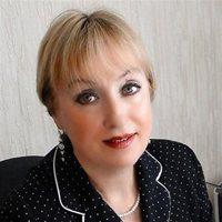 Ольга Игоревна, Няня, Москва,Волгоградский проспект, Кузьминки