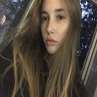 ********** Анастасия Юрьевна