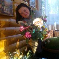 Наталия Михайловна, Сиделка, Москва, Никитинская улица, Измайловская
