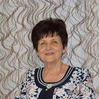 *********** Ольга Николаевна