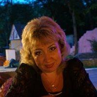 Татьяна Николаевна, Няня, Москва,улица Кренкеля, Лианозово