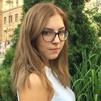 ******** Ксения  Алексеевна