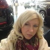 ******** Татьяна Анатольевна