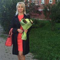 ******** Людмила Федоровна