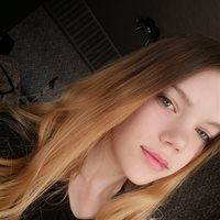 ********* Анастасия Андреевна