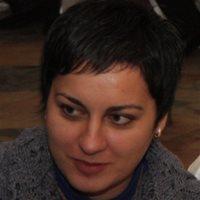 Анна Владимировна, Домработница, Москва,улица Богданова, Солнцево
