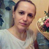 ******* Елена Дмитриевна