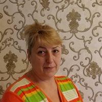 ********* Екатерина Ивановна