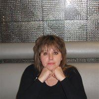 Светлана Павловна, Няня, Москва, Хохловский переулок, Китай-город
