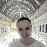 *********** Виктория Александровна