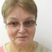 ******** Ирина Павловна