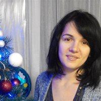 Светлана Николаевна, Няня, Королёв,улица Горького, Королев