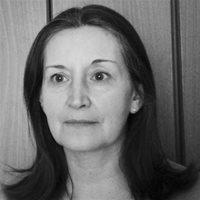 ****** Наталья Витальевна