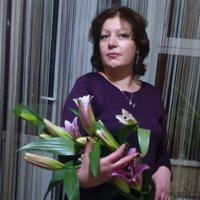 Наталья Васильевна, Няня, Люберцы, микрорайон Красная Горка, улица Черемухина, Некрасовка