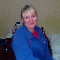 Елена Анатольевна, Домработница, Москва,1-я Тверская-Ямская улица, Белорусская