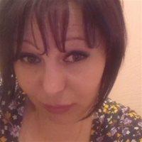 ********** Светлана Сергеевна