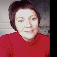 ******** Ольга Алексеевна