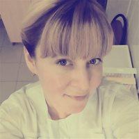 ********* Виктория Викторовна