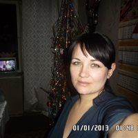 Наталья Николаевна, Няня, Москва,дачный посёлок Кокошкино,улица Дзержинского, Краснознаменск