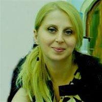 Бела Гиглаевна, Репетитор, Москва,3-я Радиаторская улица, Войковская