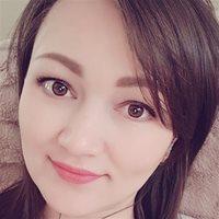 ********** Вероника Александровна
