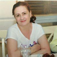 ******* Елена Ризаевна