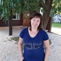 ******** Ляля Александровна