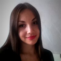 ********** Алина Михайловна