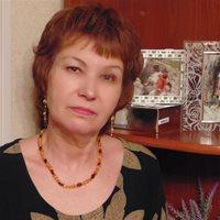 ********** Ольга Владимировна