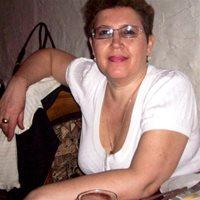 ******* Лариса Аршаковна
