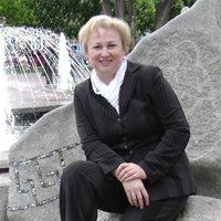 Элина Геннадьевна, Репетитор, Москва, Большая Филёвская улица, Багратионовская