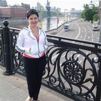 Татьяна Павловна, Няня, Москва, Новозаводская улица, Фили