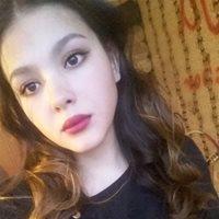 ******** Маргарита Дмитриевна