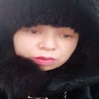 ***** Катерина Анатольевна