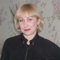 Татьяна Петровна, Домработница, Москва, Гурьевский проезд, Красногвардейская