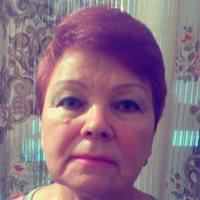Ольга Павловна, Домработница, Москва,Инженерная улица, Дегунино Восточное