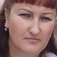 ******** Татьяна Антоновна