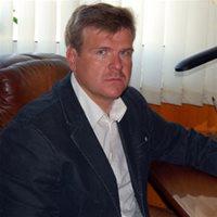 Алексей Владимирович, Репетитор, Москва,Гурьевский проезд, Зябликово