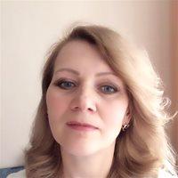********* Татьяна Валериевна