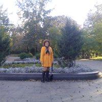 Виолетта Васильевна, Сиделка, Москва,улица Академика Виноградова, Тропарёво