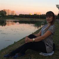 Мария Михайловна, Домработница, Москва,Дмитровское шоссе, Петровско-Разумовская