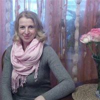 Домработница, Одинцово,улица Чистяковой, Сколковское шоссе, Наталия Сергеевна