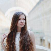 Анастасия Юрьевна, Репетитор, Москва,улица Миклухо-Маклая, Беляево