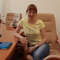 Наталья Леонидовна, Репетитор, Москва,улица Демьяна Бедного, Полежаевская