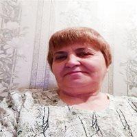 ********* Людмила Владимировна