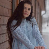 ********* Елена Романовна