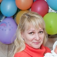 Наталья Евгеньевна, Домработница, Москва, Кастанаевская улица, Пионерская