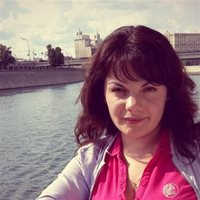 *********** Надежда Петровна