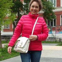 Наталья Николаевна, Няня, Москва,Госпитальный переулок, Бауманская
