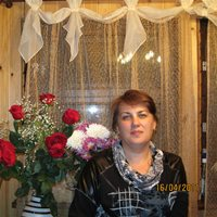 Елена Георгиевна, Няня, Москва, Большая Пироговская улица, Спортивная